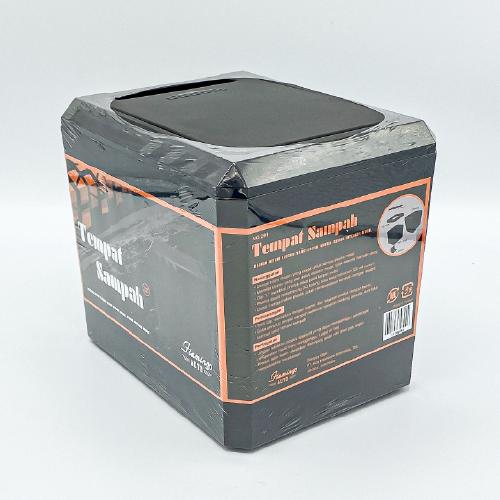 Flamingo Auto FA006 Multi Tissue Case Package 2 2