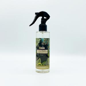 NO.238 II Deodorant Air Spray