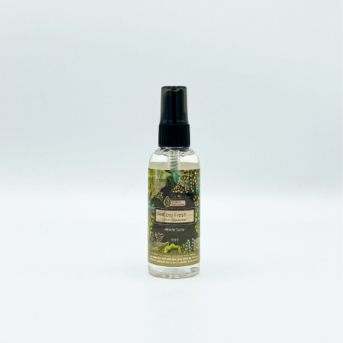 NO.286 II Deodorant Mini Air Spray 1