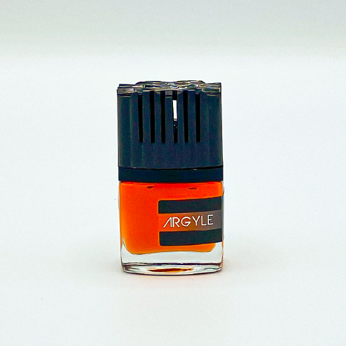 NO.306 NERO Argyle Cedarwood