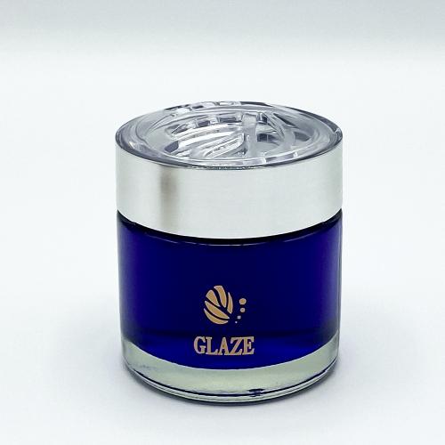 NO.95 Glaze Car Air Freshener Fantasy Cotton