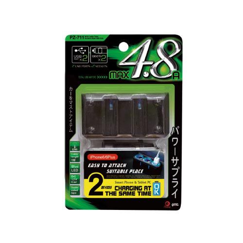 PZ 711 包裝 min