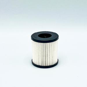 Q.58I Pure Aria Filter Replacement