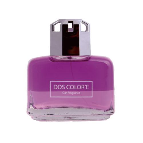 Q54 紫 min
