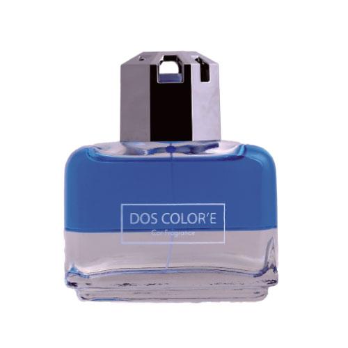 Q54 藍 min