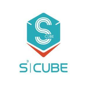 S Cube