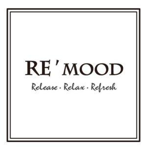 Re'Mood