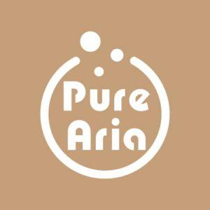 Pure Aria
