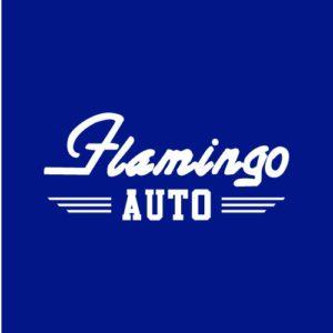 Flamingo auto Series