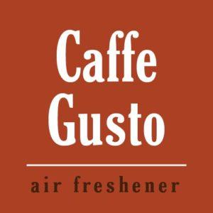 Coffee Gusto