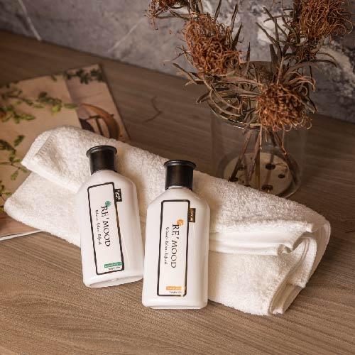 Home air freshener, home aroma , mnaufacture