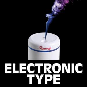 Electronic Type