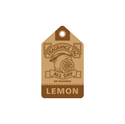NO.277 1 lemon 01