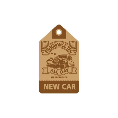 NO.277 11 new car 01