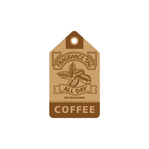 NO.277 12 coffee 01