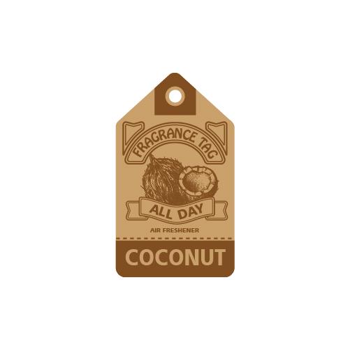 NO.277 14 coconut 01