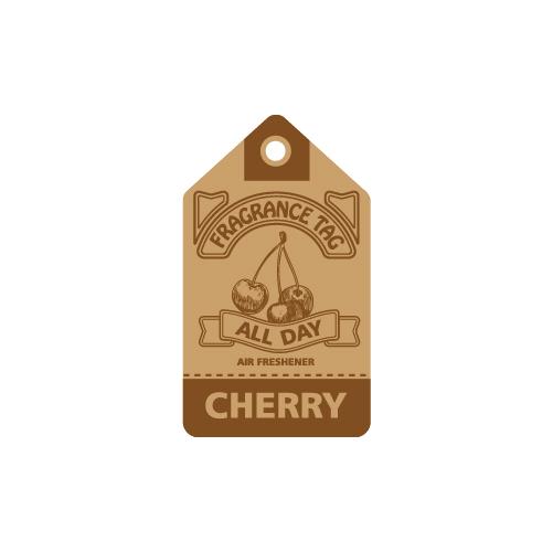 NO.277 2 cherry 01
