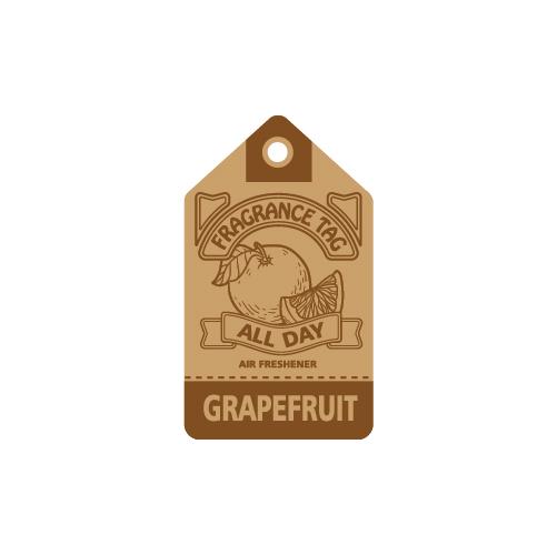 NO.277 3 grapefruit 01