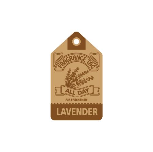 NO.277 4 lavender 01