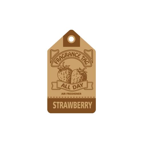 NO.277 5 starwberry 01