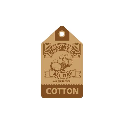NO.277 6 cotton 01