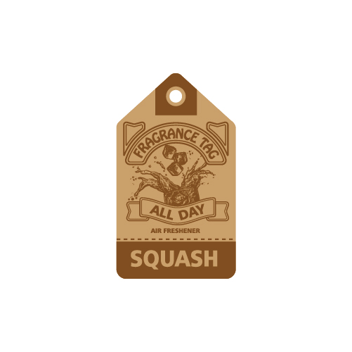 NO.277 8 squash 01