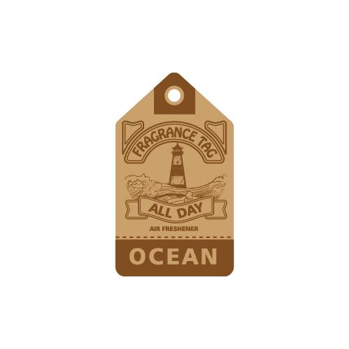 NO.277 9 ocean 01