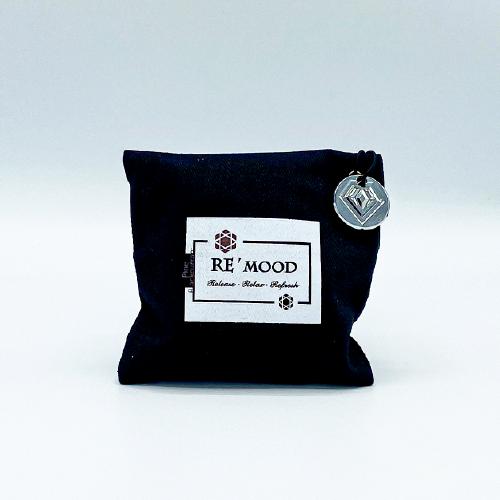 NO.316 Remood Scented Bag Cedarwood 2