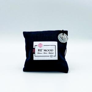 NO.316 Remood Scented Bag Cherry Blossom