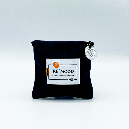 NO.316 Remood Scented Bag Freesia