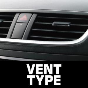 Vent Type