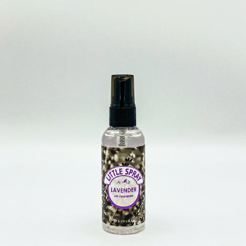 NO.286 Lavender 1