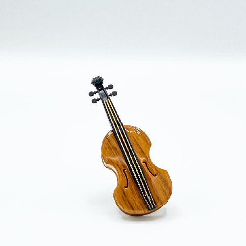 NO.22 Violin Air Vent