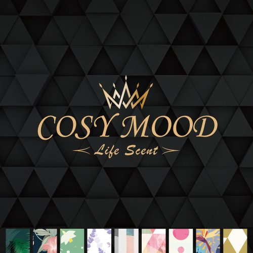COSY-MOOD