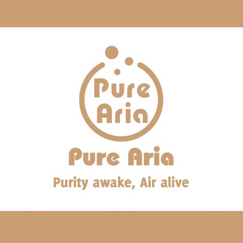 PURE-ARIA