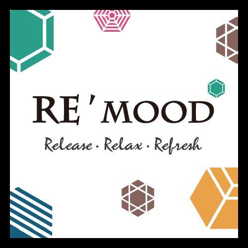 RE-MOOD
