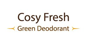 cosy-fresh